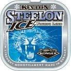 Konger Vlasec Steelon Ice 50m - 0,25mm