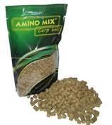 Amino Mix Vnadící krmné pelety - Amur 8mm 3kg