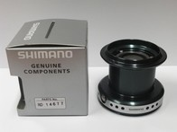 Shimano Náhradní cívka Medium Baitrunner XT-A LC