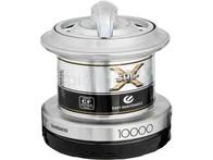 Shimano Náhradní cívka Ultegra 10000 XSC/XTC