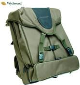 Wychwood Batoh Epic Packsmart