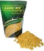 Amino Mix Kukuřičné pelety - 8mm 1kg