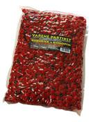 Amino Mix Vařená kukuřice 1kg - s konopím Carophyl red