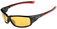 Gamakatsu Polarizační brýle G-glasses Racer