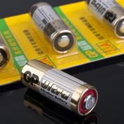 GP Alkalická baterie 23A 12V