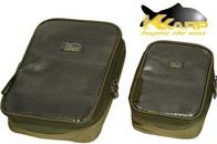 K-Karp Pouzdro Cayenne Lead Bag