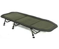 Trakker Lehátko RLX Flat - 6 bed