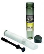 Mivardi PVA punčocha fine v tubě 18 mm x 5 m + pěchovadlo
