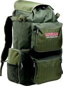 Mivardi Batoh Easy Bag Green 50l