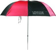 Mivardi Deštník Competition FG PVC 250