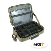NGT Kufřík Box Case