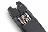 Mivardi Signalizátor M1500 Wireless - - modré diody