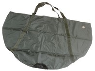 JRC Vážící sak H. Duty Nylon Weigh Sling