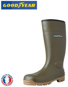 Goodyear Holinky Crossover Boots - | vel. 47