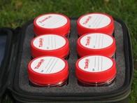 Taska Bait Glug Pot Case na kulaté kelímky
