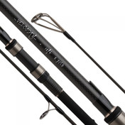 Shimano Prut Tribal Velocity 10ft 3,00lb