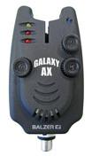 Balzer Signalizátor záběru GALAXY AX
