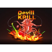 Karel Nikl boilies Ready Devill Krill Cold water 250g 18mm