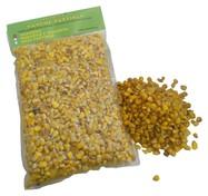 Amino Mix Vařená kukuřice 1kg - Natur