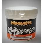 Mikbaits eXpress těsto 200g - Česnek