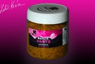 LK Baits Boilie Paste 250g - Sweet Pineapple