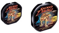 Mikado Vlasec Dino Dynamic 2x 150m - vel. 0,16mm