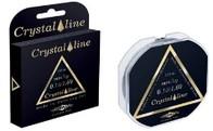 Mikado Vlasec Crystal Line 30m - vel. 0,10