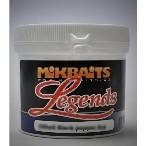 Mikbaits Těsto Legends 200g - Magická Oliheň