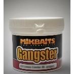 Mikbaits Těsto Gangster 200g - G2 Krab & Ančovička & Asa