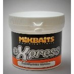 Mikbaits eXpress těsto 200g - Patentka