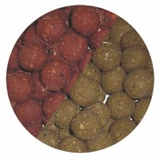 Mikbaits Boilie MultiBait Classic 5kg - Monster Crab 20mm