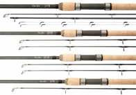 Fox Prut Duo-Lite Rod 12ft 1.75-2.25lb Twin Tip