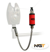 NGT Swinger Maxi Indicator System Red
