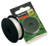 Giants Fishing PVA nit String 20sec. / 20m