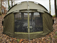 Giants Fishing Bivak MX Dome Bivvy 2 Man