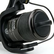 FOX - International náhradní cívka EOS 7000 Spare Spool