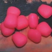 Enterprise Tackle Imitace plovoucí kukuřice 10ks - FLUORO růžová