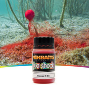 Mikbaits Dip Fluo Shock 100ml