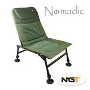 NGT Křeslo Nomadic Chair