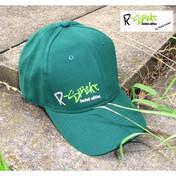 R-Spekt Kšiltovka Street Trend Style limited edition zelená