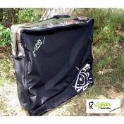 R-Spekt Taška na lehátko Monster 100 x 90 x 20cm