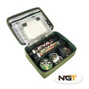 NGT Pouzdro PVA Rig Storage Bag