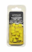 Mivardi Plovoucí kukuřice MagiCorn 15ks - | Ryba