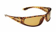 Eye level Polarizační brýle Floatspotter + pouzdro zdarma!