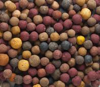 Mivardi Vnadící boilies Rapid - Multi mix - | 5kg