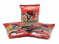 Mivardi Krmítková směs V1 Extreme 3kg