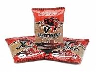 Mivardi Krmítková směs V1 Extreme 3kg - Scopex / Vanilka