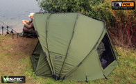 Fox Bivak Retreat XL Bivvy