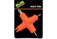 Fox Multifunkční pomocník Edges Multi Tool