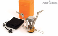 Fox Vařič Cookware Canister Stove